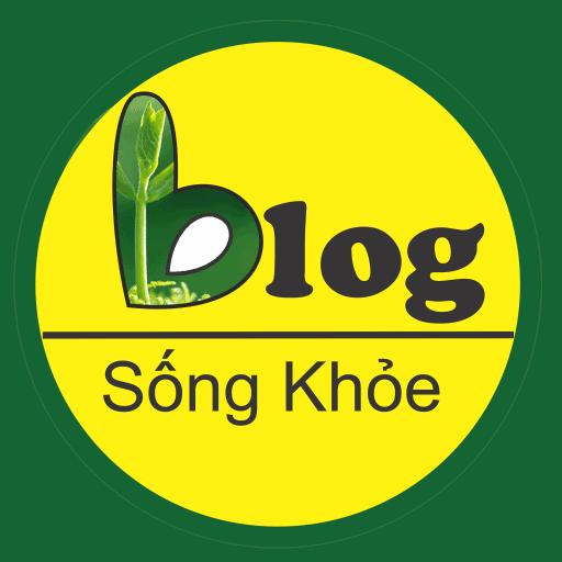 cropped-logosongkhoe.png